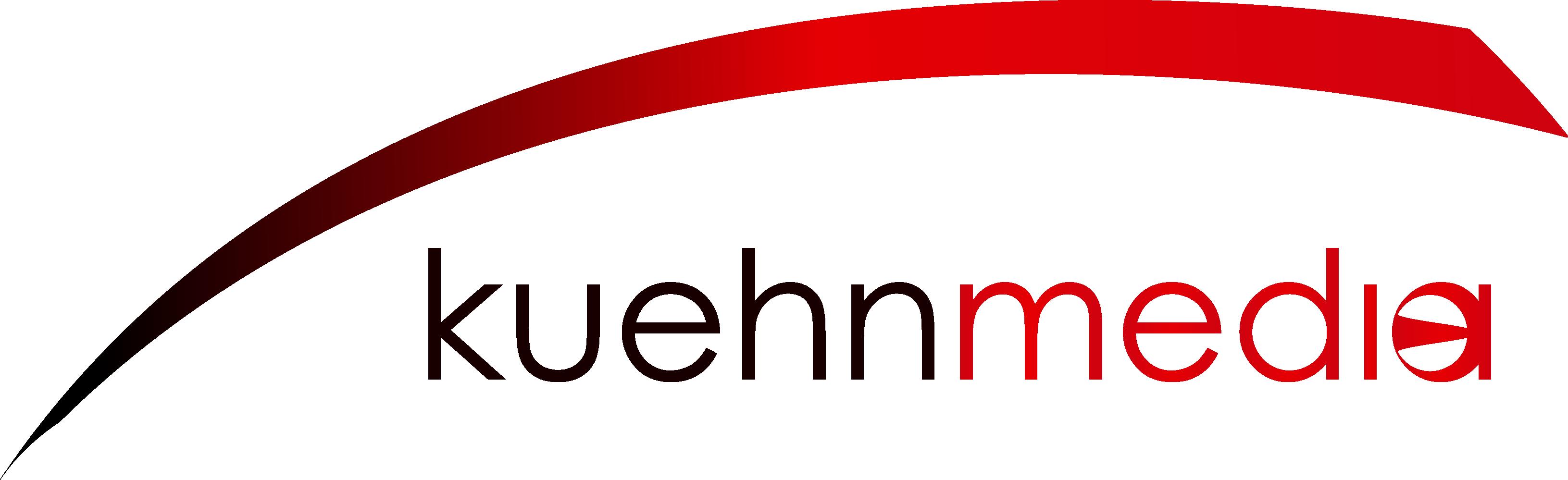 Kuehnmedia