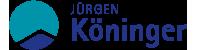 Jürgen Köninger | Blechnerei - Sanitär